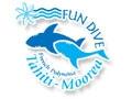 Moorea Fun Dive - Centre de plongée Moorea Polynésie