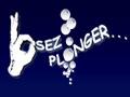 Osez plonger - Ecole de plongée Etang de Thau