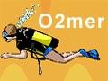 O2 Mer - Ecole de plongée Cap d'Agde