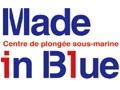 Made in Blue - Centre de plongée la Trinité sur Mer