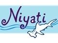 Niyati Croisières Plongée