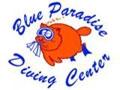 Blue Paradise Diving Center - Centre de plongée Hurghada