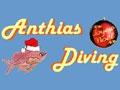 Anthias Diving - Centre de plongée Cargèse en Corse