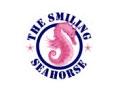 The Smiling Seahorse - Croisière plongée Thaïlande