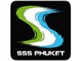 SSS Phuket Scuba - Centre de plongée Thaïlande