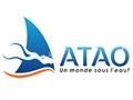 ATAO Plongée - catamaran et centre de plongée Martinique